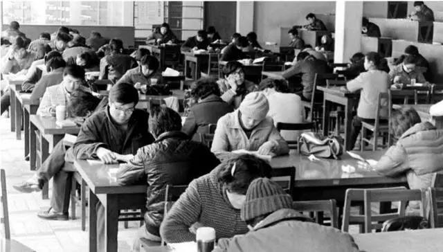 高考13.jpg