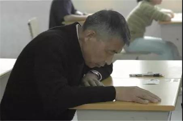 高考29.jpg