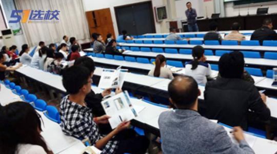 生涯规划丨51选校生涯规划教育 系统介绍.png