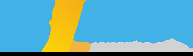 蓝色logo.png