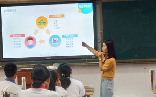 生涯课程-51选校生涯规划培训-福建省同安第一中学 (2).jpg