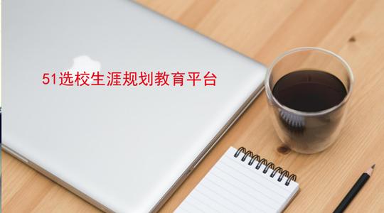 职业生涯规划测评系统 (3).png
