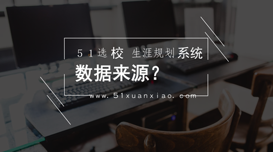 51选校生涯规划教育系统 (2).png