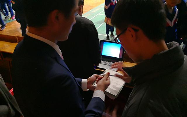 广东北江中学学生生涯发展指导之生涯唤醒讲座-51选校生涯规划教育平台 (1).png