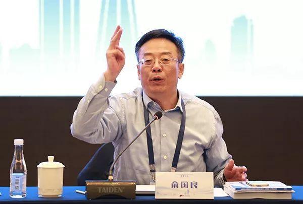 中国人民大学心理研究所所长俞国良教授.jpg