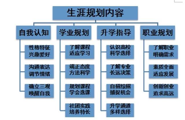 高中生涯规划流程图.jpg