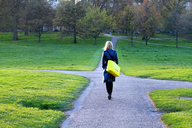 高考改革增加学生自主选择权 生涯规划教育需提前.jpg