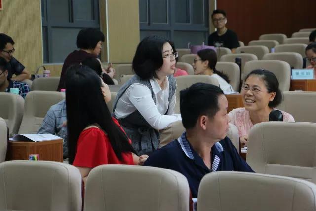 福建省同安第一中学第二期生涯教育教师培训8.jpg