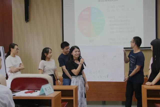 福建省同安第一中学第二期生涯教育教师培训12.jpg