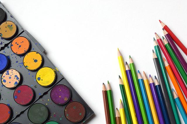 教师如何对中学生进行职业生涯规划指导?.jpg
