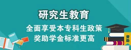 研究所教育资助政策——51选校生涯规划教育平台.jpg