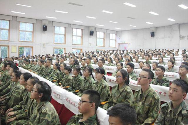 安宁中学1.jpg