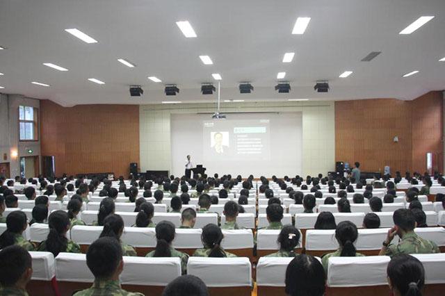安宁中学6.jpg
