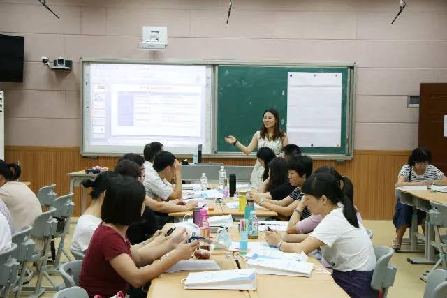 厦门市第二外国语学校2.jpg