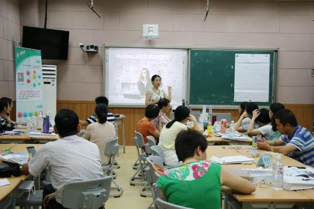 厦门市第二外国语学校3.jpg