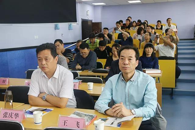 陕西渭南校长论坛3.jpg