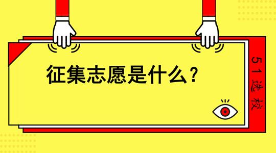 征集志愿-征集志愿是什么?.png