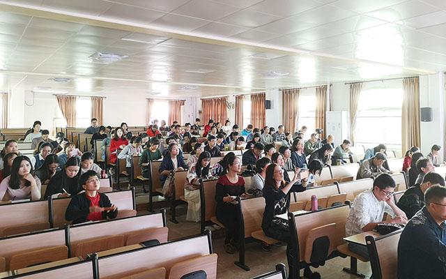 啟悟中學教師職業規劃應對策略3.jpg