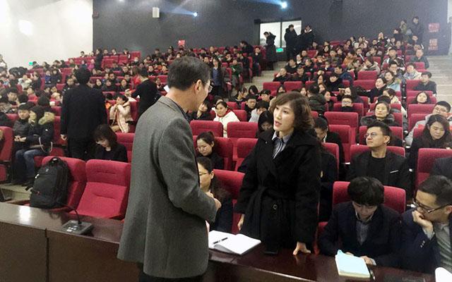天津外国语学校1.jpg
