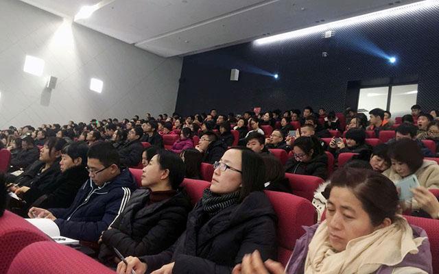 天津外国语学校4.jpg