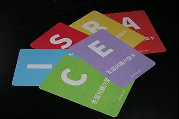 六型卡.jpg