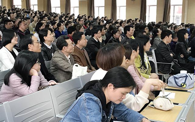 湖滨中学4.jpg