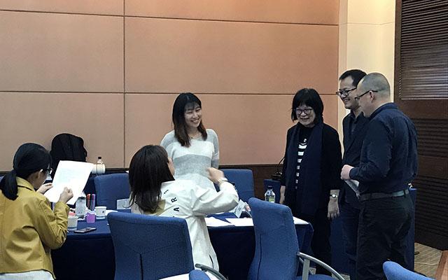 生涯测评专项培训3.JPG
