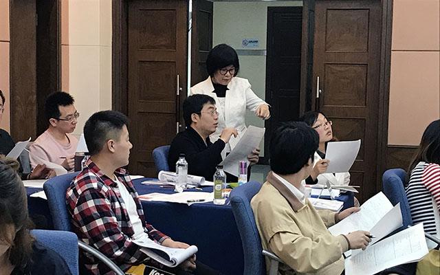 生涯测评专项培训6.JPG
