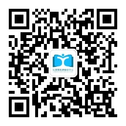 qrcode_for_gh_c8a5b60cb388_258.jpg
