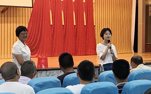 巴中中学生涯规划培训2.JPG