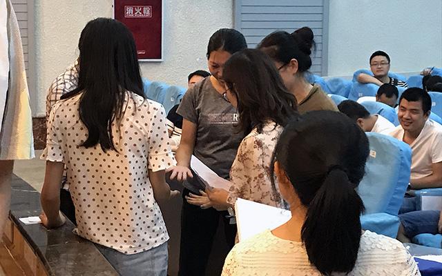 巴中中学生涯规划培训3.JPG