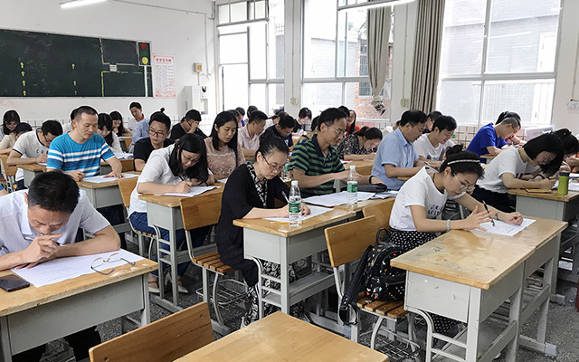 巴中中学生涯规划培训9.JPG