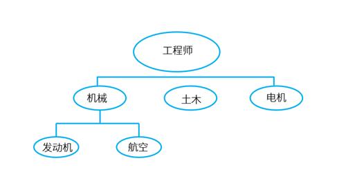 1_正本.png