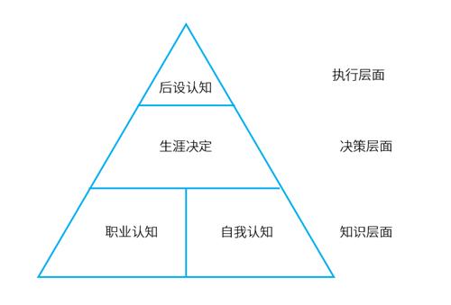 2_正本.png