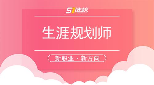 51选校生涯规划师.jpg