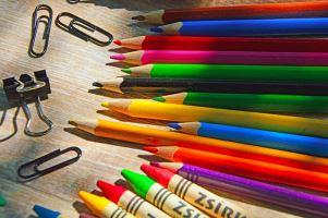 中学生涯规划专题讲座设计如何有的放矢?——51选校生涯规划教育平台