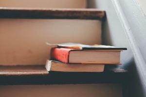 浅谈高中职业生涯规划课程实施对策——51选校生涯规划教育平台