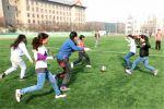 大学生活还有哪些可能?在大学中多元发展-生涯教育-51选校网