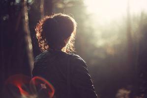 中学生自主意识觉醒与生涯规划需求