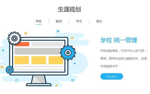高中职业生涯规划网站-生涯规划-51选校网_副本.jpg