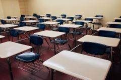 新高考学生生涯规划的现状分析——51选校生涯规划教育平台