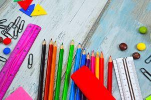 中学生涯规划教育的内涵——51选校生涯规划教育平台