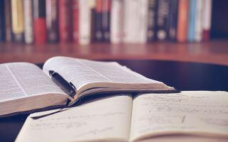 初中生职业生涯规划课应该怎么上?——51选校生涯规划教育平台