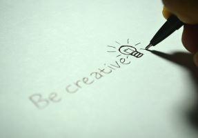 针对学情设计生涯规划课程:让学生不再迷茫——51选校生涯规划教育平台