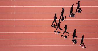 2019年体育单招有哪些新变化?