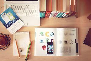 如何开展中学生涯规划辅导工作?——51选校生涯规划教育平台