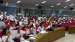 """上海市教育委员会关于印发《上海市学生职业(生涯)发展教育""""十二五""""行动计划》的通知-生涯规划教育平台"""