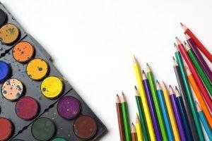 教师如何对中学生进行职业生涯规划指导?——51选校生涯规划教育平台
