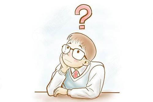 中学阶段学业规划重要因素是什么?