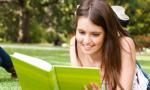 """我的大学""""知道""""——了解大学—生涯规划教育平台—51选校网"""